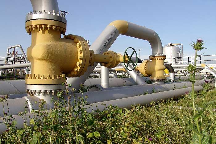 کاهش ۸۰ درصدی گازسوزی در تاسیسات فرآیندی مارون