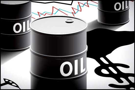 کاهش ۱۷ سنتی قیمت سبد نفتی اوپک