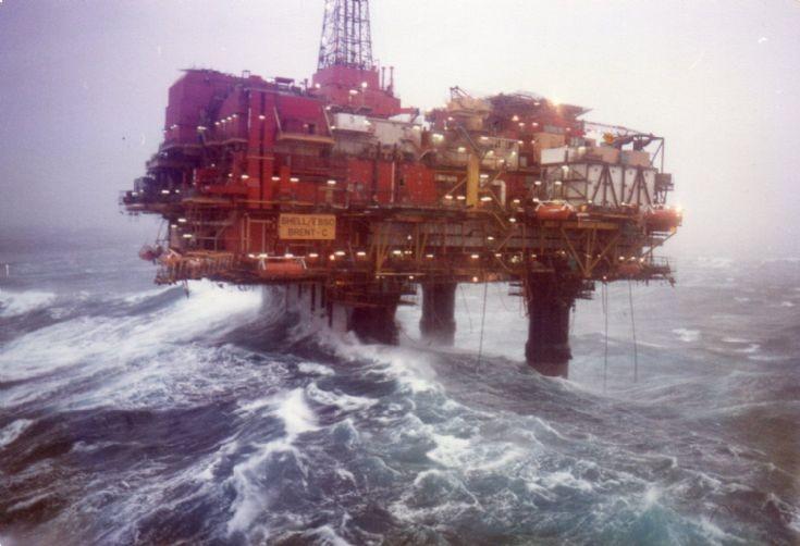 ادامه اختلال در تولید نفت آمریکا در خلیج مکزیک
