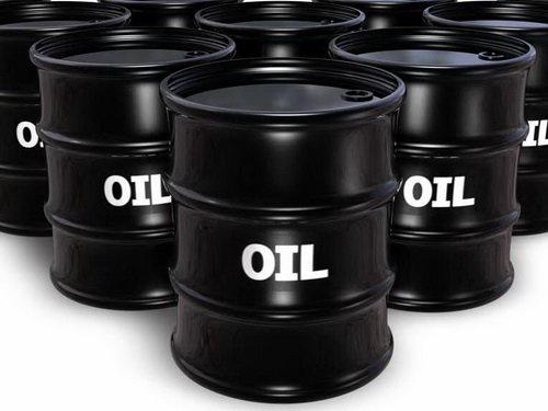 قیمت نفت خام سنگین ایران بیش از ۴۶ دلار کاهش یافت