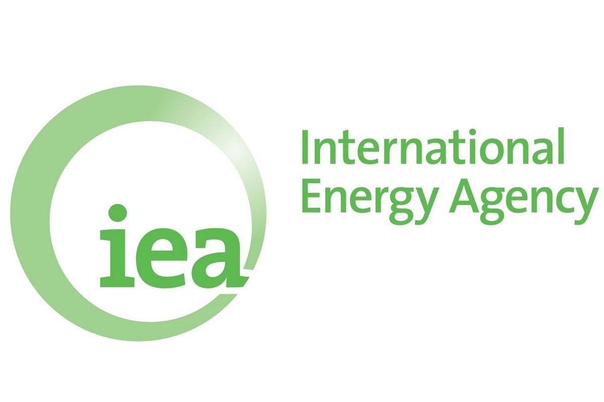 کاهش دوباره برآورد آژانس بینالمللی انرژی از تقاضای جهانی نفت