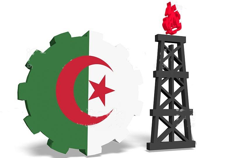 افزایش برآورد کسری بودجه سال ۲۰۲۰ الجزایر