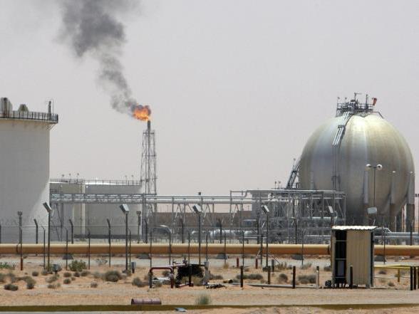 تولید نفت عربستان زودتر از انتظار عادی میشود