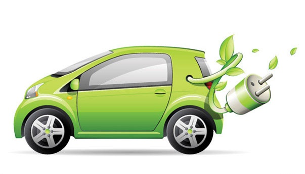 تضمینی نیست خودروهای برقی، نفت را شکست دهند