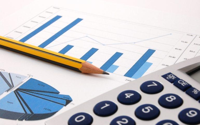 بخشنامه بودجه سال ۱۴۰۰ به همه دستگاههای اجرایی ابلاغ شد