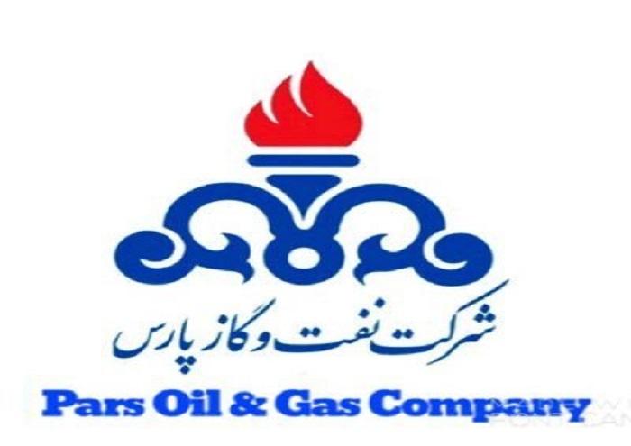 پاسخ شرکت نفت و گاز پارس به ابهامهای قرارداد توسعه میدان گازی بلال