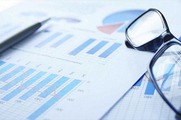 اجرای استاندارد مدیریت کیفیت در سطح شرکتهای تابعه ملی گاز