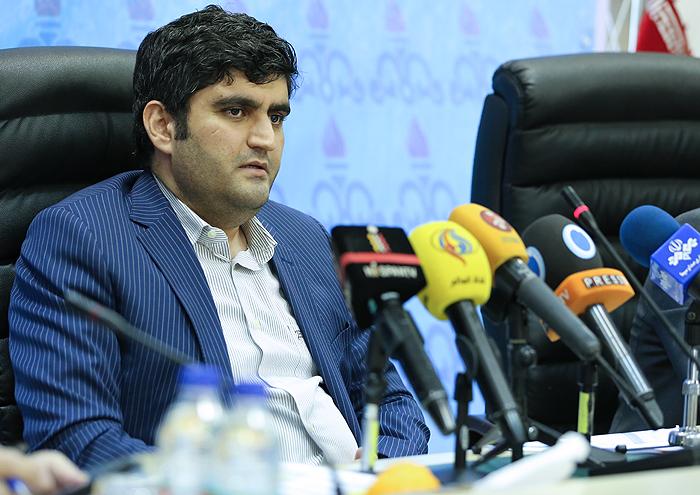 تصویب وام 260 میلیون یورویی برای تکمیل فازهای پالایشگاه ستاره خلیج فارس