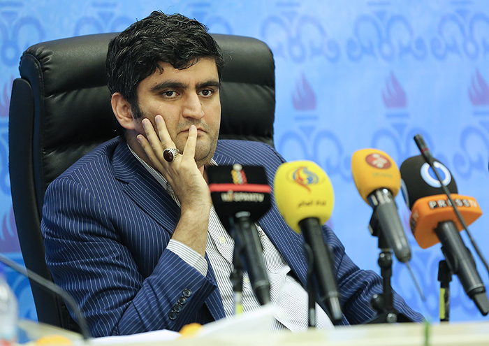 NIORDC backs Domestic Manufacturers: CEO