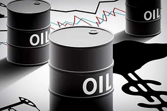 قیمت سبد نفتی اوپک ۶۲ سنت کاهش یافت
