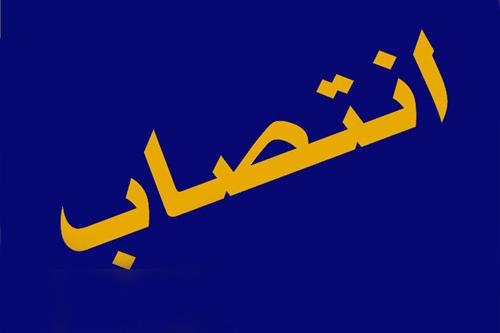 مدیر شرایط اضطراری پتروشیمیهای منطقه پارس منصوب شد