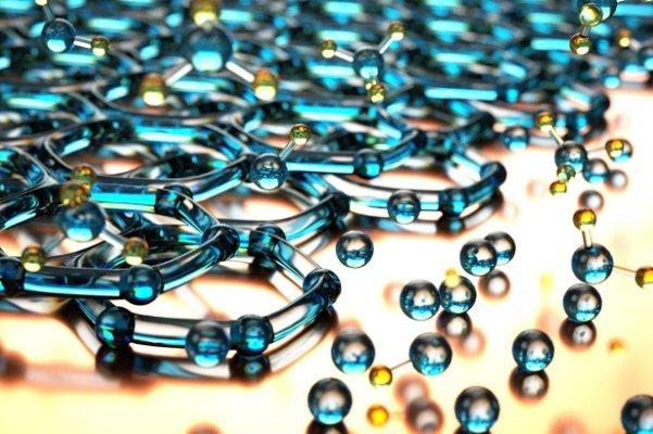 تولید صنعتی نانوسیالات در دستور کار پژوهشگاه نفت قرار گرفت