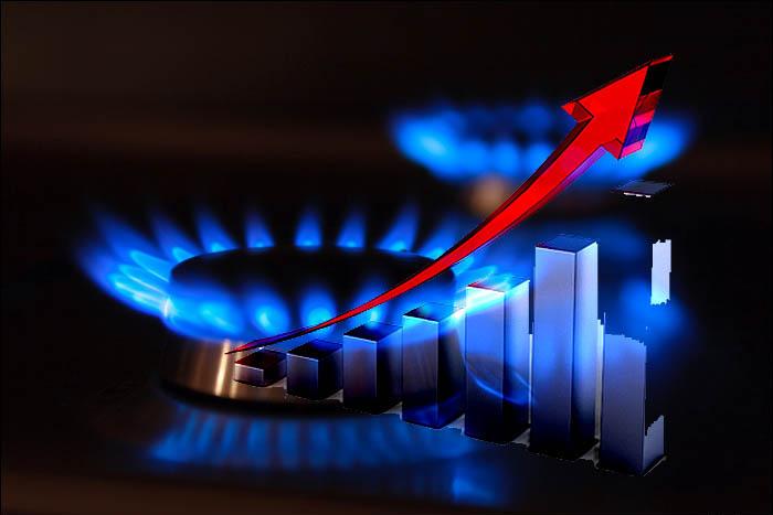بررسی عوامل اجتماعی مؤثر بر نحوه مصرف گاز در یک پژوهش