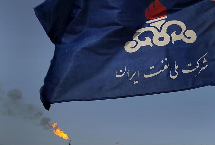 مرور چهار فصل نفت