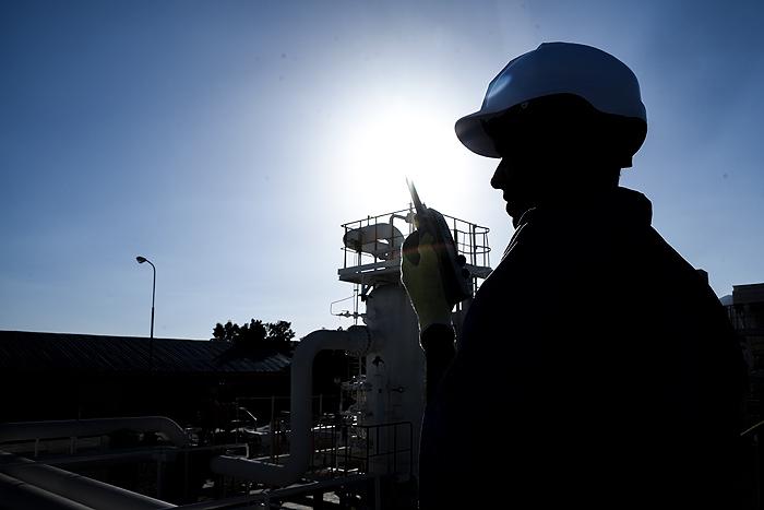 تولید و توسعه نفت و گاز پس از پیروزی انقلاب اسلامی