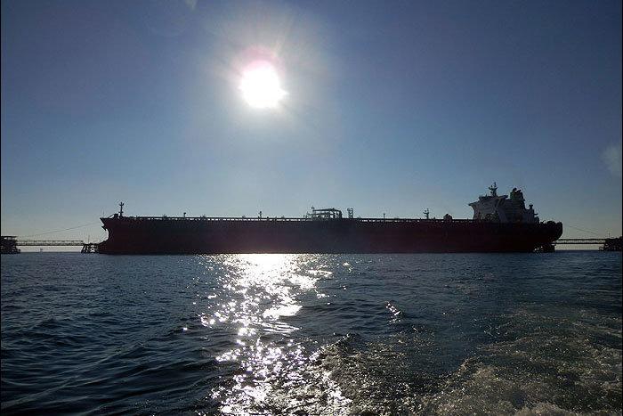 آینده نفت در پرتو مکانیسم ماشه