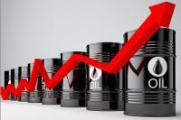 جنگ با ایران قیمت نفت را به ۲۵۰ دلار میرساند