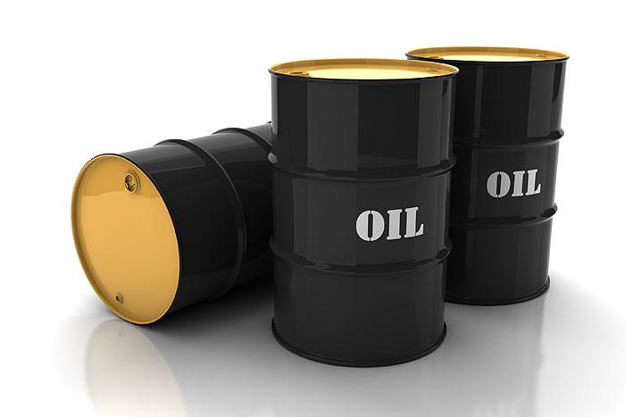افزایش ۶۶ سنتی قیمت سبد نفتی اوپک در روز چهارشنبه