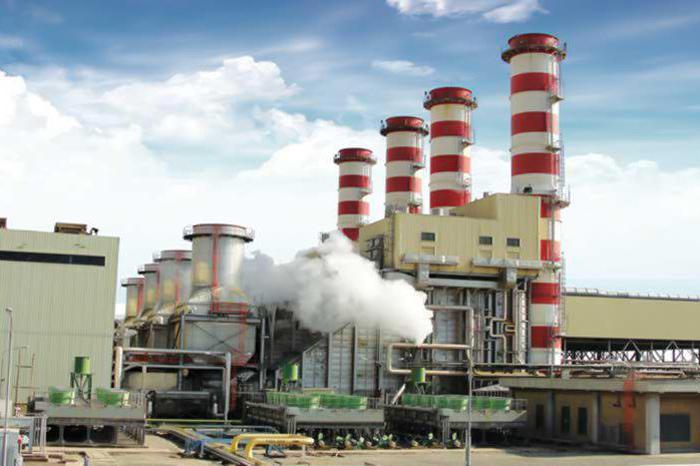 ثبت رکوردی تازه در تحویل گاز به نیروگاههای کشور