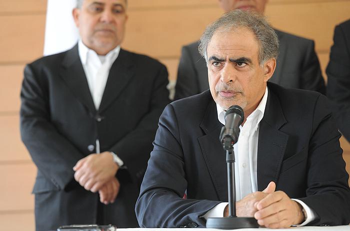 عمان: نفت ۸۰ دلاری را فراموش کنید