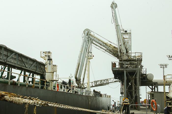 هیئت دولت مصوبه ساختار و الگوی قراردادهای بالادستی نفت و گاز را اصلاح کرد
