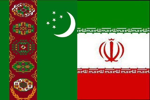 پرونده گازی ایران و ترکمنستان همچنان در حال بررسی است