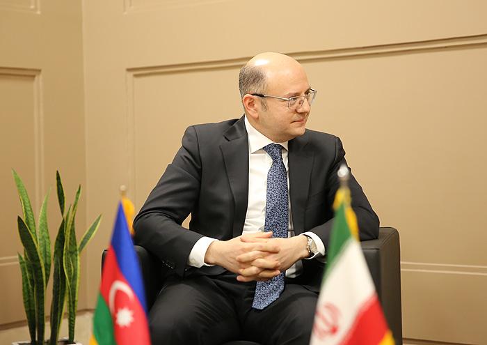 حمایت جمهوری آذربایجان از تمدید توافق کاهش تولید نفت