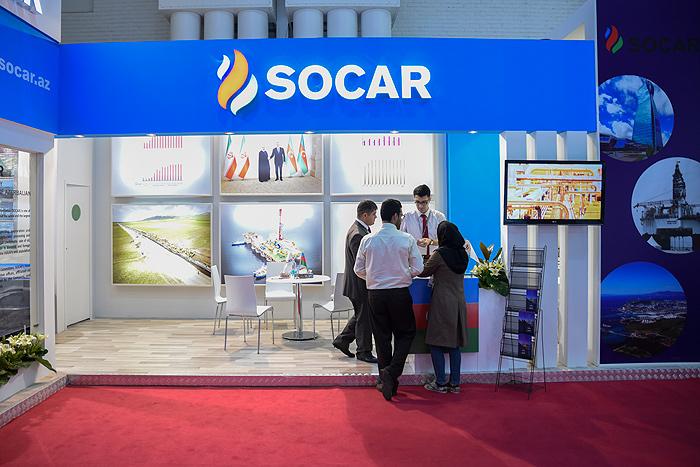 همکاریهای ایران و آذربایجان در حوزه انرژی تداوم دارد