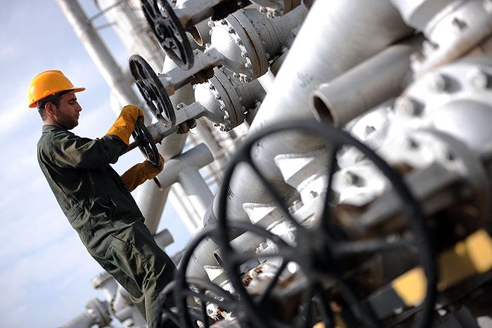 طبقهبندی مشاغل برای ۱۸ هزار نیروی پیمانکار نفتخیز جنوب