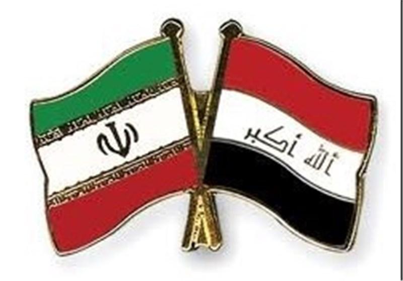 گفتوگوی تلفنی وزیر نفت با همتای عراقی