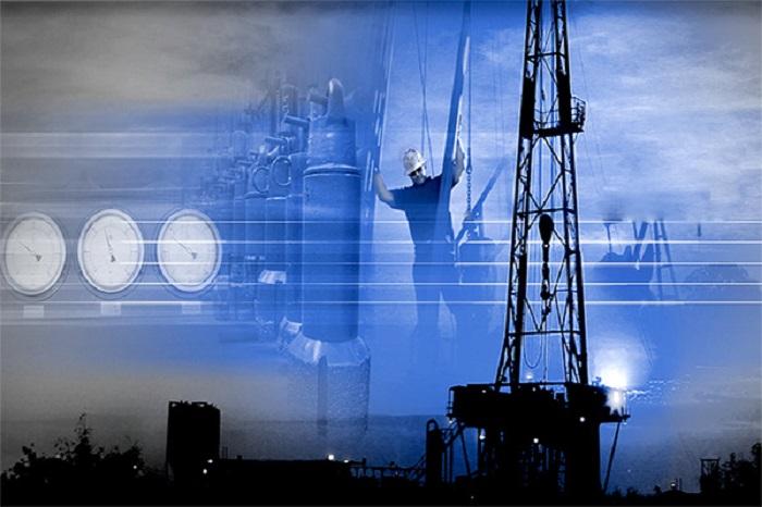 ازدیاد برداشت با تزریق دیاکسیدکربن؛ گامی در مسیر توسعه پایدار صنعت نفت