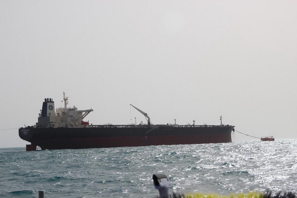 رونق صادرات نفت آمریکا پس از حمله به تأسیسات نفتی عربستان