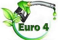 عرضه نفت گاز یورو ۴ در ناحیه مرکزی منطقه شاهرود