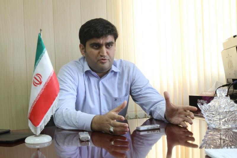 Iran Eyes 107 ml/d Petrol Output by March 2018