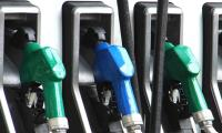 Investigations ongoing to Resolve Smart Fuel System Glitch: MOP PR