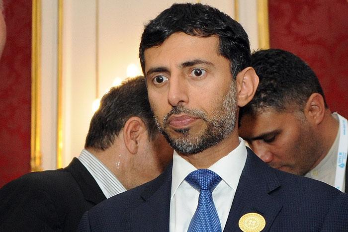 تأکید امارات بر حفظ ثبات بازار نفت