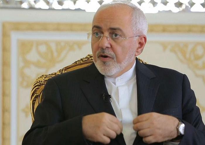 ایران به صادرات نفت خود در هر شرایطی ادامه میدهد