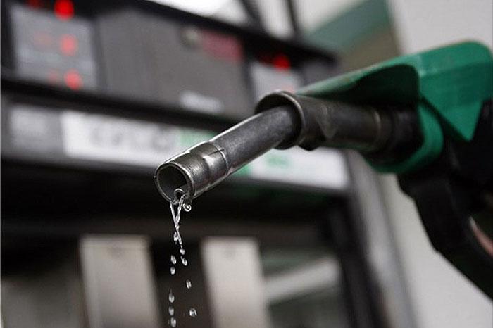 «بنزین»، «کارت سوخت»، «سهمیهبندی» و  مرور سخنان وزیر نفت