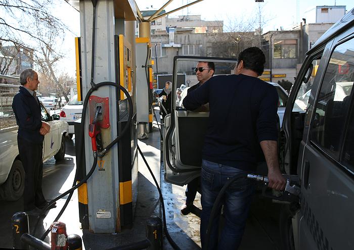 تشریح جزئیات بسته تکمیلی سهمیه سوخت ناوگان حملونقل شهری و بینشهری