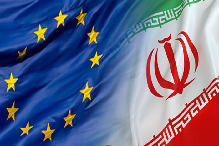 اتحادیه اروپا و انگلیس تحریمهای نفتی ایران را محکوم کردند