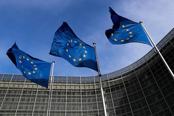 اروپا ترکیه را به دلیل اکتشاف نفت و گاز در قبرس تحریم میکند