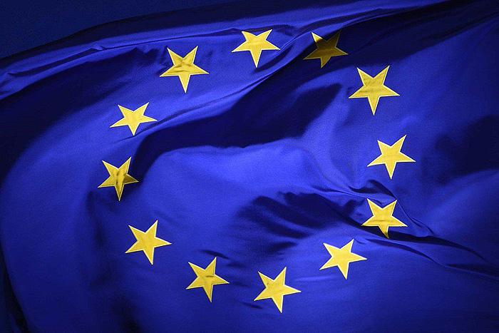 پارلمان اروپا پیشنهاد توقف خرید گاز روسیه را مطرح کرد