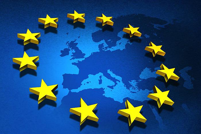 روند احیای تقاضای نفت در اروپا شتاب گرفت
