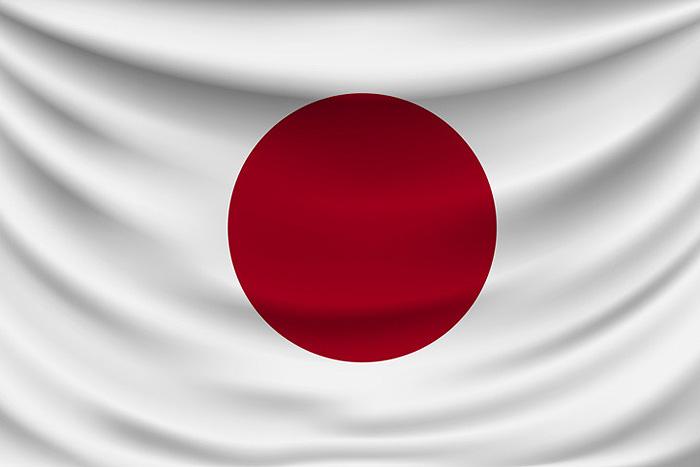 تضعیف تقاضای نفت ژاپن با کاهش عرضه اوپک پلاس متوازن شد