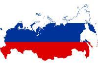 صادرات نفت روسیه از بنادر غربی در ماه مه نصف میشود