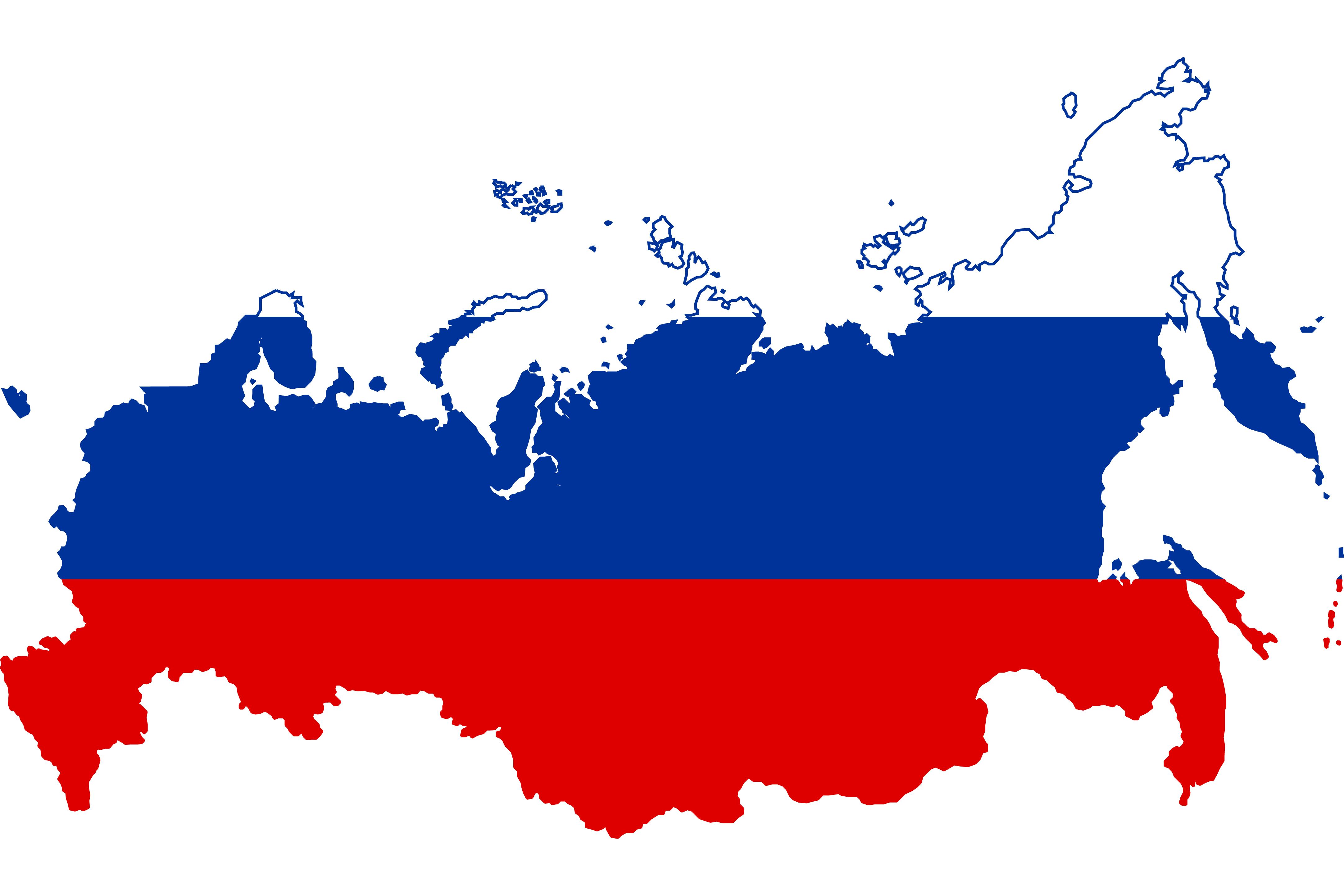 توافق روسیه و نروژ برای توسعه یک میدان نفتی در قطب شمال