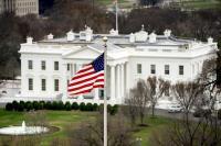 واشینگتن خرید سهام شرکتهای انرژی را بررسی میکند