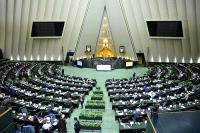 سقف بودجه سال ۱۴۰۰ تصویب شد