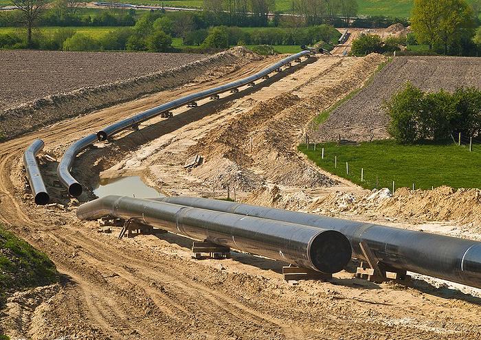 ۴ پروژه گازرسانی روستایی در استان مرکزی به بهرهبرداری میرسد