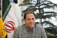 گازرسانی زاهدان به شرکت گاز خراسان رضوی واگذار شد